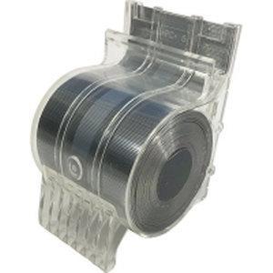 リコーPPCステープラー針 タイプM 5000針×5個/箱 (315941)【smtb-s】