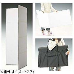 コメット マルチレフボード 折りたたみ式簡易レフ板 マルチレフボード【smtb-s】