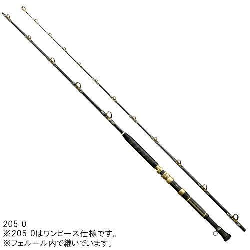 シマノ 17 DEEP SDER 2050 2050【smtb-s】