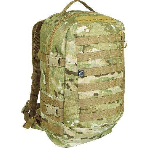 "STEADY FLYING社 PA01060500MCJ-TECH バックバッグ""USMC ILBE""8590908【smtb-s】"