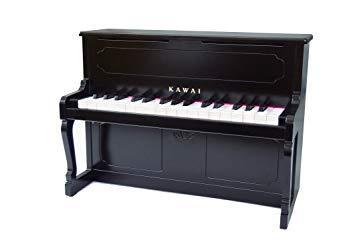 河合楽器製作所 1151アップライトピアノB アップライトパネル ブラック 1151【smtb-s】