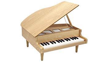 河合楽器製作所 グランドピアノナチュラル グランドピアノ ナチュラル 1144【smtb-s】