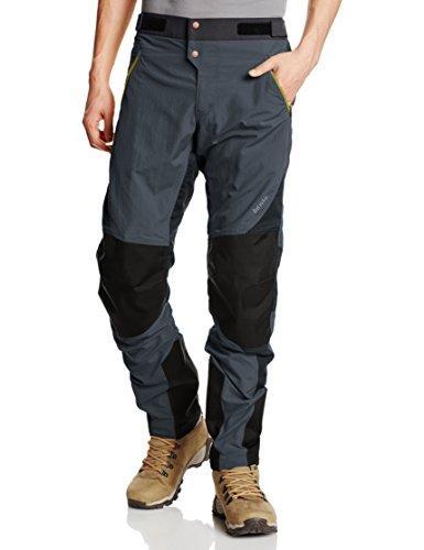 ティムコ(TIEMCO) (フォックスファイヤー)Foxfire knee Pad Pants 5914612 022 ダークグレー XL【smtb-s】