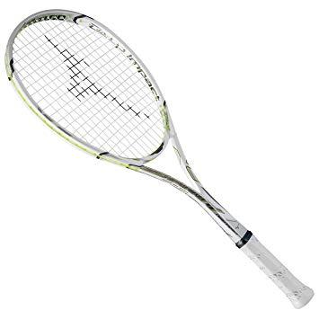 ミズノ(MIZUNO) DEEP Z-FORWARD/HB 63JTN680 カラー:01 サイズ:0U【smtb-s】