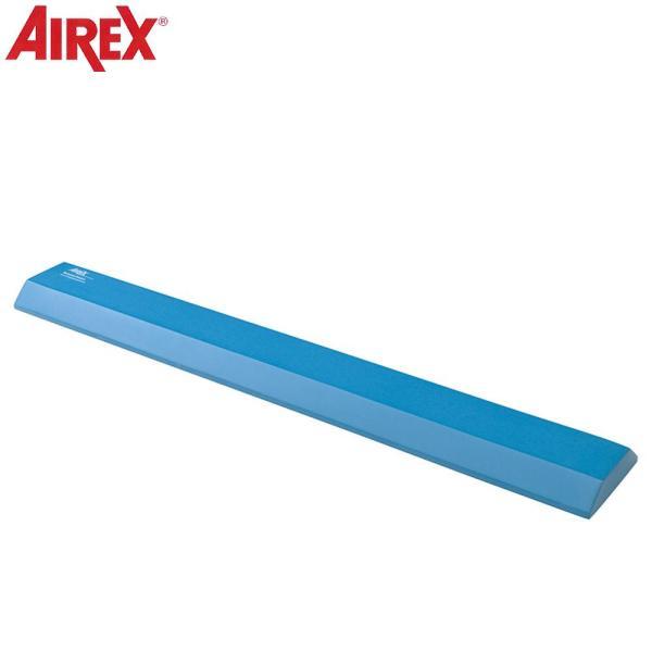 AIREX(R) エアレックス バランスビーム AMB-BM (1171612)【smtb-s】