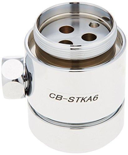 パナソニック 食器洗い乾燥機用分岐栓 (CB-STKA6)【smtb-s】