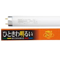 NECライティング NEC FL20SSEX-L/18-X【smtb-s】