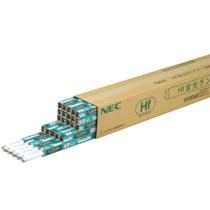 NECライティング NEC 32形Hf直管蛍光灯・昼白色ライフルックN-HGX FHF32EXNHX(NEC)【smtb-s】