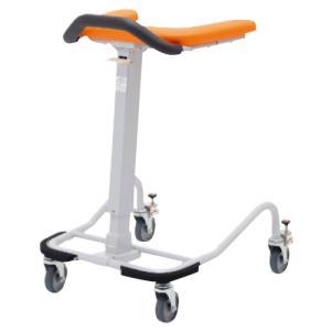 星光医療器 歩行器 アルコーSK型 / 100536【smtb-s】