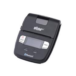 スター精密 モバイルプリンター SM-L200-UB40 JP(SM-L200-UB40 JP)【smtb-s】