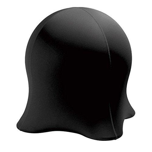 SPICE(スパイス) (スパイス)ジェリーフィッシュチェア ブラック 品番:WKC102BK【smtb-s】