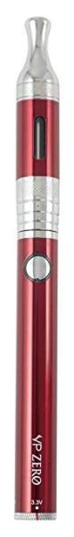 VP Japan SW13653 電子タバコ コンプリートセット 「VP ZERO」 SW-13653 ワインレッド【smtb-s】