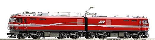 トミーテック(TOMYTEC) HO2001 【HOゲージ】HO-2001 JR EH800形電気機関車【smtb-s】