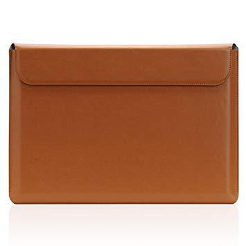 ロア・インターナショナル エスエルジーデザイン MacBook Pro 15インチ ポーチ タン SD11537(1コ)【smtb-s】