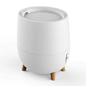 セラヴィ 気化式 加湿器 2.5L(1台)【smtb-s】