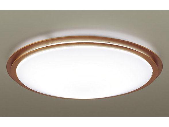 パナソニック LEDシーリングライト8畳用調色  LGBZ1561【smtb-s】