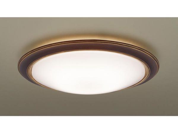 パナソニック LEDシーリングライト8畳用調色  LGBZ1570【smtb-s】