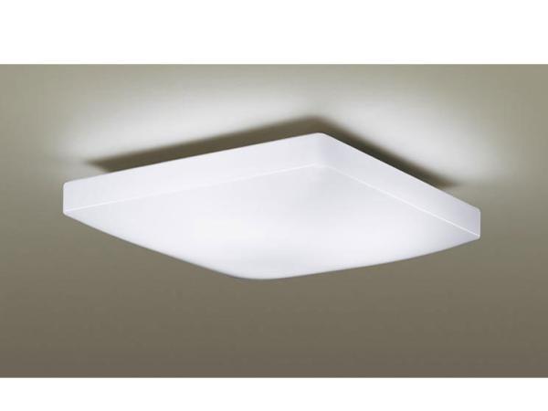 パナソニック LEDシーリングライト8畳用調色  LGBZ1589【smtb-s】