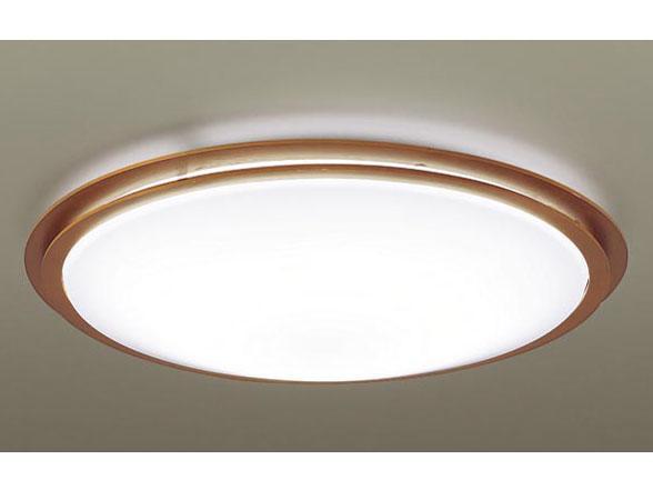 パナソニック LEDシーリングライト10畳用調色  LGBZ2561【smtb-s】