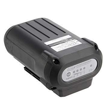 アイリスオーヤマ SHPL3620 タンク式高圧洗浄機専用バッテリー SHP-L3620【smtb-s】