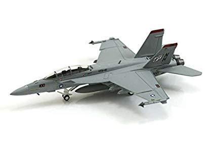 送料無料 国際貿易 KOKUSAI BOEKI 割引 M-SERIES エム シリーズ F オンラインショップ 1263186 CAG 1 A-18F HO6160 ブラックエイセス アメリカ海軍VFA-41 200スケール