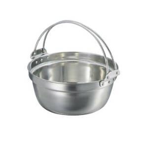 Style SW18-8料理鍋吊付39cm【smtb-s】