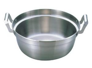 フジノス 18-10ロイヤル和鍋(XHD)45cm【smtb-s】