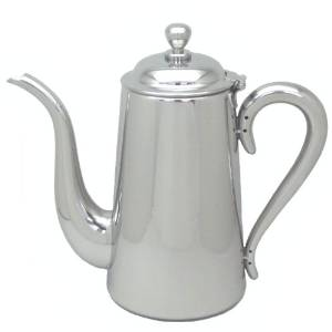三宝産業 UK18-8M型コーヒーP7人用【smtb-s】