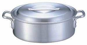 TKG アルミDON外輪鍋60cm【smtb-s】