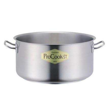 ProCook・ST外輪鍋(体)45cm【smtb-s】 7201645 北陸アルミニウム