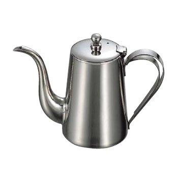 ノーブランド UK18-8K型コーヒーP7人用【smtb-s】