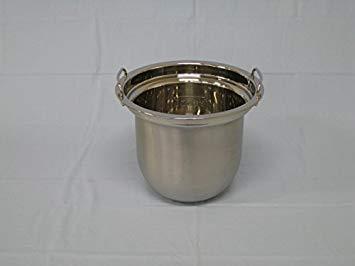 象印TH-DT06チョコレートウォーマー用鍋のみ【smtb-s】