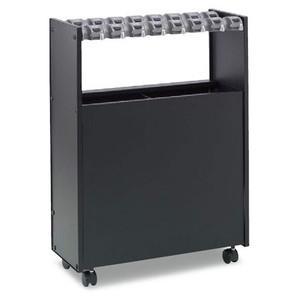 テラモト StoreStyle 傘立Case16 カード UB2713160【smtb-s】