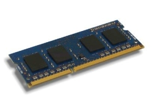 ADTEC ADM12800N-8GW PC3-12800 204pin SO-DIMM 8GX2枚組 (ADM12800N-8GW)【smtb-s】