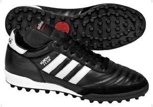 adidas 23 ムンディアルチーム (019228) 【色 : BLK/RUNWHT/R】 【サイズ : 275】【smtb-s】