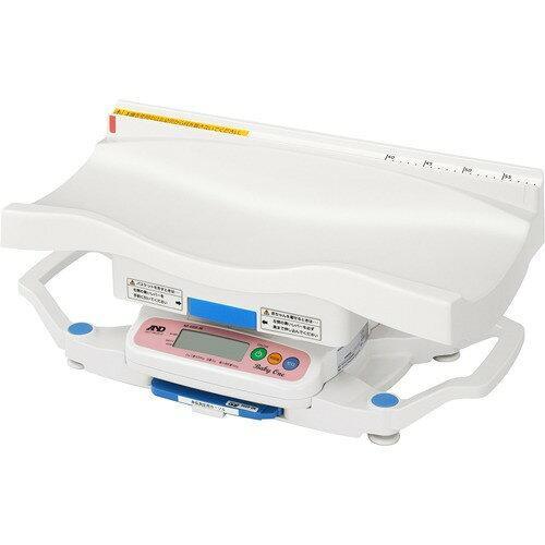 エー・アンド・デイ ベビースケール 体重計(ベビー用) 乳児用体重計 デジタルベビースケールAD-6020-5K00085388【smtb-s】