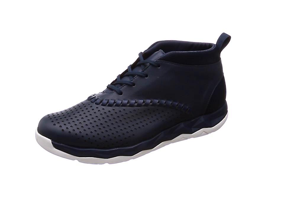 MIZUNO Sn Walk Casual B1GE1842 カラー:14 サイズ:250【smtb-s】