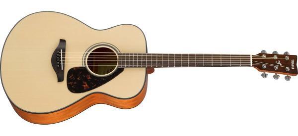 ヤマハ(YAMAHA) アコースティックギター FS800【smtb-s】