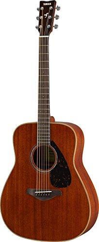 ヤマハ(YAMAHA) アコースティックギター FG850【smtb-s】