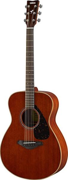 ヤマハ(YAMAHA) アコースティックギター FS850【smtb-s】