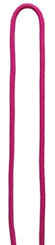 【送料無料】 ササキ(SASAKI) 高級麻ロープ M-26-F カラー:RS 長さ3m径1cm