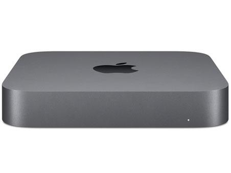 Apple Computer APPLE MacデスクトップMacminiMRTT2J/A[3000スペースグレイ] MRTT2J/A【smtb-s】