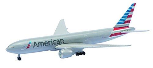 送料無料 国際貿易 Schuco 推奨 Aviation B777-200 アメリカン航空 600スケール 大特価 1 1060591 403551654