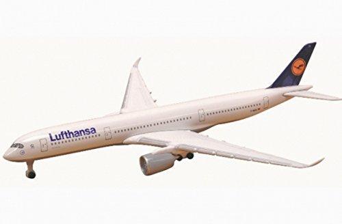 送料無料 シュコー Schuco Aviation A350-900 1073303 タイムセール 1 人気ショップが最安値挑戦 403551643 ルフトハンザドイツ航空 600スケール