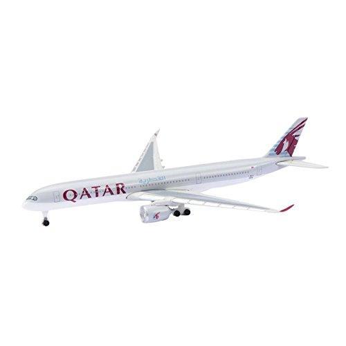 送料無料 激安 お買い得 キ゛フト 送料無料 シュコー Schuco Aviation A350-900 600スケール 1 出色 カタール航空 1073310 403551665