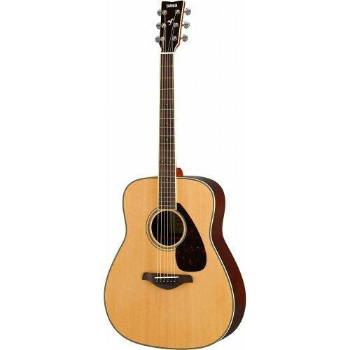 ヤマハ アコースティックギター(FG830TBS)【smtb-s】