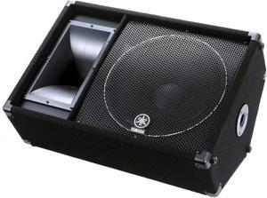 ヤマハ Concert Club V Series SM15V (1本)【smtb-s】