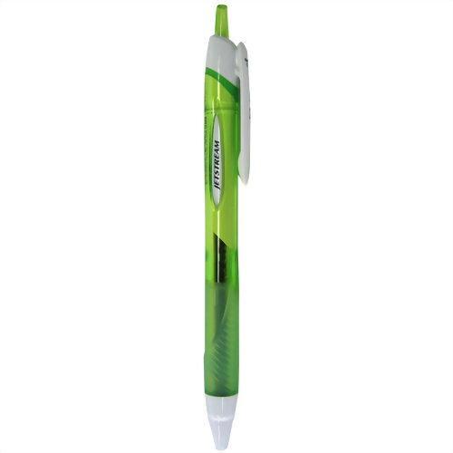 三菱鉛筆 uni 油性BP ジェットストリーム07SXN15007.6【入数:1200】【smtb-s】