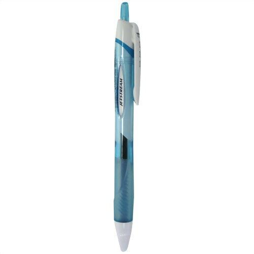 三菱鉛筆 uni 油性BP ジェットストリーム07SXN15007.8【入数:1200】【smtb-s】