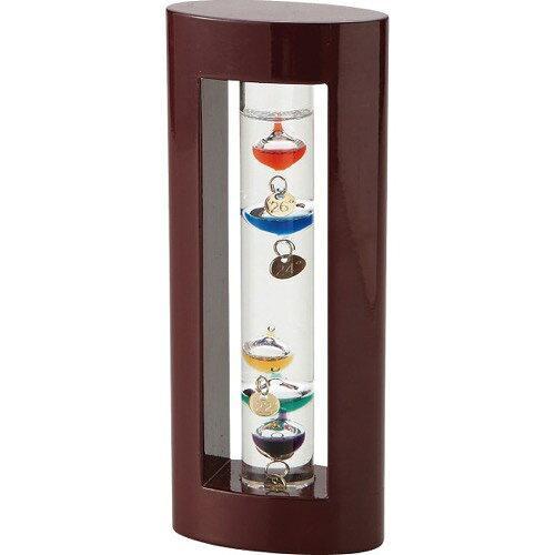 茶谷産業 ガラスフロート温度計S333-200【入数:20】【smtb-s】